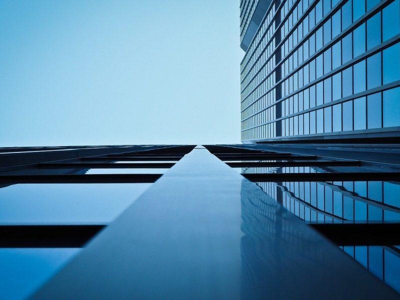 okna energooszczedne
