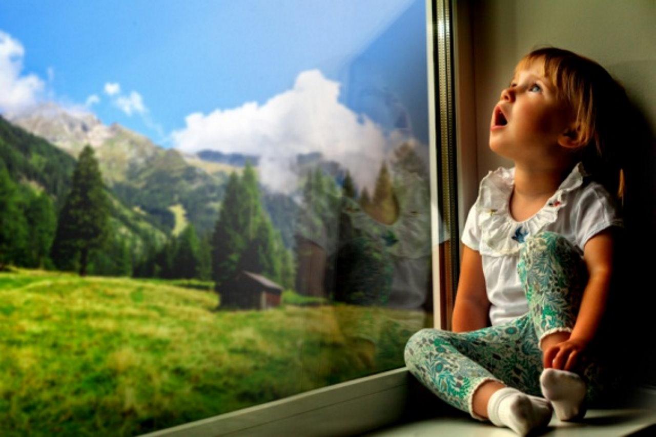 Dobieranie okien