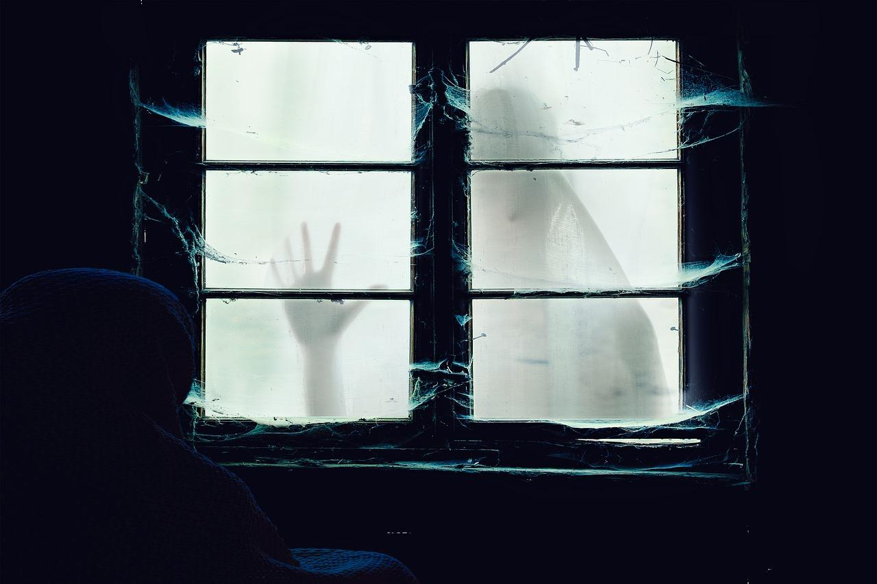 Wybór okien